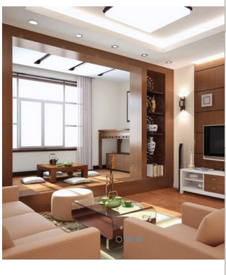 Drawing Room Interior Design Interior Designers Zing Designs Hyderabad Id 19276592330