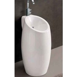CLS-WHT-0603 Wash Basin
