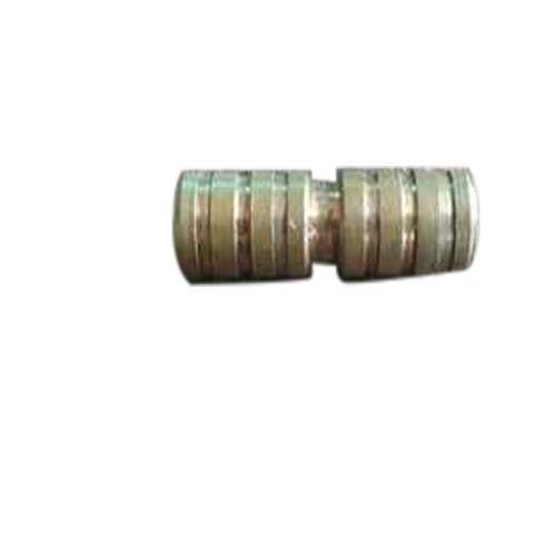 Brass Connector, Packaging Type: Box