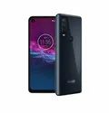 Motorola One Action Smartphone