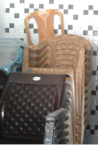 chair plastic from maharaja plastic chairs wholesale trader from delhi