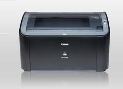 Computer Printers for Home in Vijayawada, Andhra Pradesh | Get