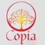 Copia Inc.