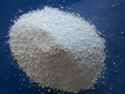 Calcium Carbonate DC Grade