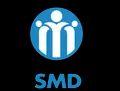 SMD Machinery