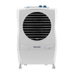 Kitchen Air Coolers, Electric