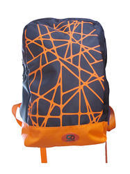 Goodness Bags - Casual Backpack - Spider
