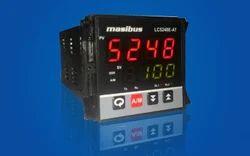 Masibus PID controller