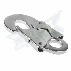Karam Steel Snap Hook