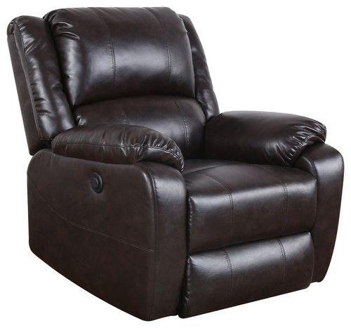 Excellent Motorized Recliner Chair Spiritservingveterans Wood Chair Design Ideas Spiritservingveteransorg