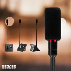 BXB FUN-6313 Table-Top Audio Visual Product