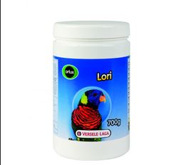 Versalla Laga Orlux Lori 700 Gm Bird Food