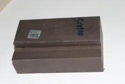 WPC Frame 50x100