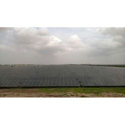 Solar Project Commissioning Services