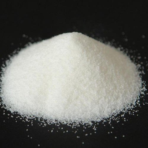 RDP Redispersible Polymer Powder