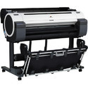 Canon IPF671E Large Format Printers