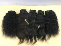 100% Virgin Human Hair Body Wave Hair