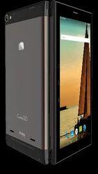 Micromax Mobiles Phones
