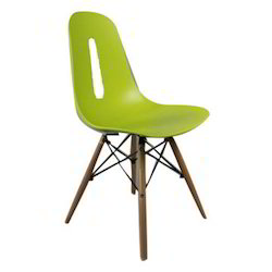 Grege Chair