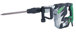 Hitachi 11 E Demolition Hammers