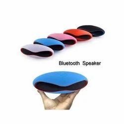 Mini X6 Bluetooth Speaker