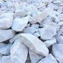 Pure Minerals Limestone Lumps