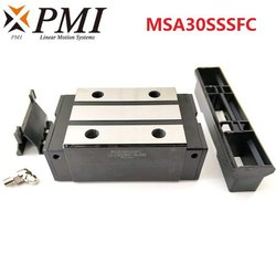 PMI Linear Motion MSA 30