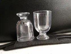 Taquila Glass
