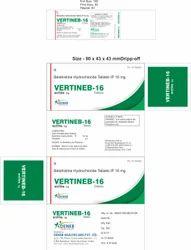 PCD Pharma Franchise - Ofloxacin 200 Mg Tab Manufacturer from Navi