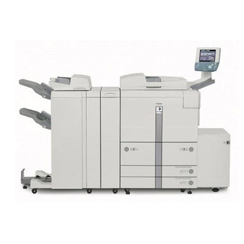 Xerox Workcentre 5775 At Rs 40000 Piece Xerox Machines Id 16131130188