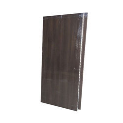 25mm Laminate Door