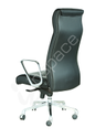 Click - Executive Chair