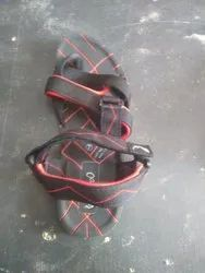VKS Mens Slippers