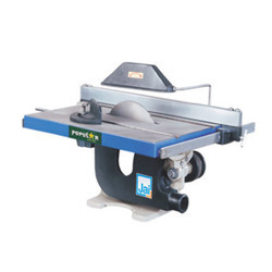 Adjustable Circular Saw J-533
