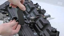 Fuel Injector Repairing Services