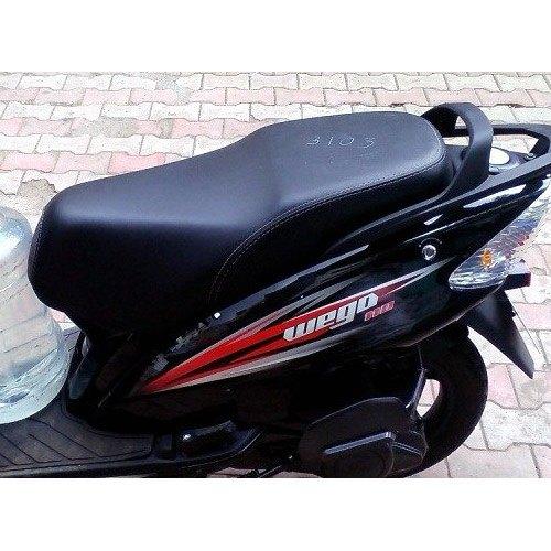 Seat Cover-Tvs Wego