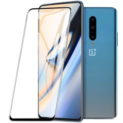 Oneplus Mobile Tempered Glass