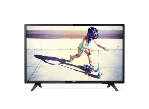 Philips 32inch 32pht4233s/94
