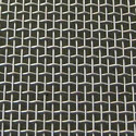 Sieves Silver Woven Wire Mesh, For Industrial