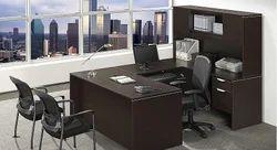 Metro Office Furniture
