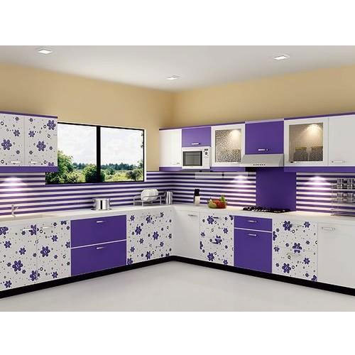 China Kitchen Austin Tx: Shri Sitaram Ji Furniture Works