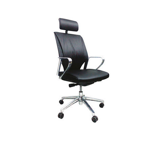 Office Chair Wiki Office Chair Wiki Wikipedia Iwooco
