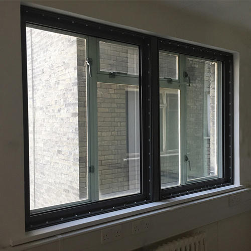 Bullet Proof Windows >> Online Glass Market 4mm 38mm Bulletproof Window Glass Rs 750