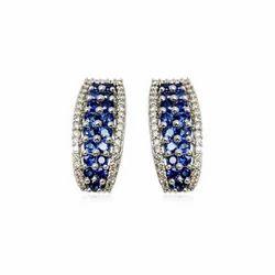 Miami Western Jewelry