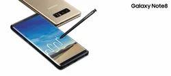 Samsung Mobile Phones