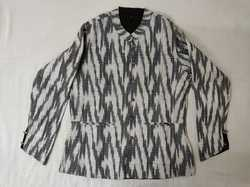Ikat Ladies Jacket