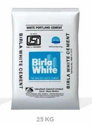 Birla White 25 Kg Cement