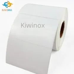 100mm Packing Roll