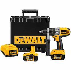 Dewalt DCD960KL Cordless Drill Kit