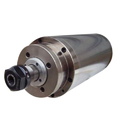 GDZ65-800 Water Cooled Spindle Motor